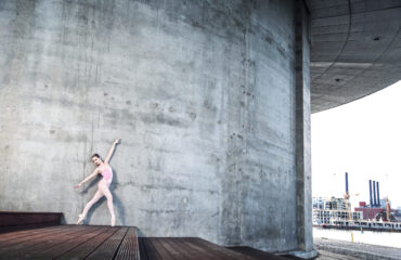 livsstil-inspiret-blog-balletdanser-makeup-produkter